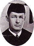 James E. Rutherford