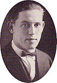 Alfred Crabaugh