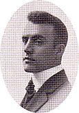E.D. Rodda