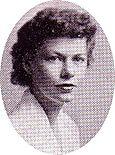 Helen Tidwell