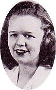 Lynnette Wilson