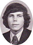 Skip Rutherford