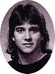 Brent Fusco
