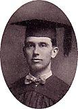 William J. Jernigan