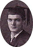 A.J. Barrett