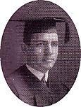 Euclid T. Smith