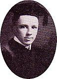 Herbert Faisst