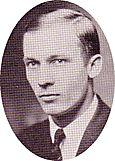 W.A. Lyon