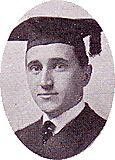 C.B Freeman