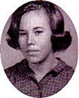 Sylvia Spencer
