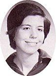 Sally Kirby