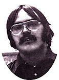 Larry Graves