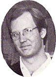 Tyler Treadway