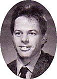 Sean Harrison
