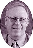 Steve Wilkes