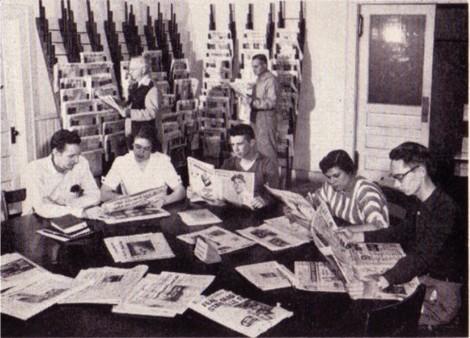 Readingroomc1950
