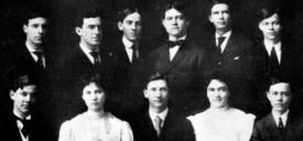Staff19072