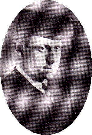 Arl Van Moore