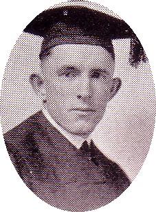 J.C. Barrett