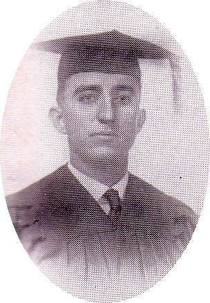 Maurice G. Williams