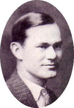 Max Mehlburger