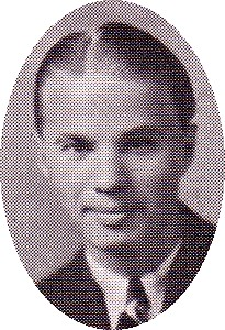 Theo L. Edmiston Jr.