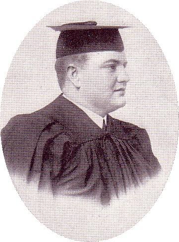 William M. Carden