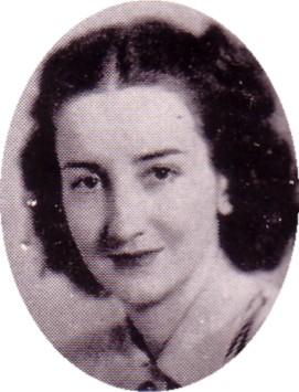 Wanda Wassner