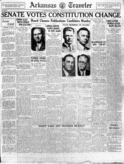 1933-Traveler